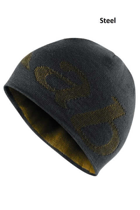 Rab Knockout Beanie - Soft, Warm Packable